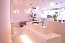 e-style vivi 赤池店  | イースタイル アカイケテン  のイメージ