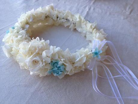 plaisir hair & flower