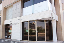 AMELIA TOTAL BEAUTY 曙町店  | アメリアトータルビューティー アケボノチョウテン  のイメージ