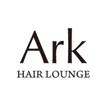 Ark 宮子店  | アーク ミヤコテン  のロゴ