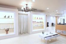GALLARIA Elegante 本山店  | ガレリアエレガンテ モトヤマテン  のイメージ
