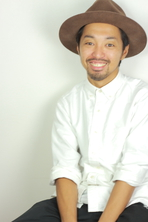 池田 卓司