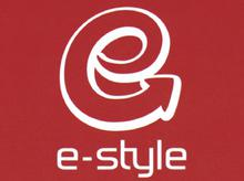 Boomerangs e-style 川部店  | ブーメランズ イースタイル カワベテン  のロゴ