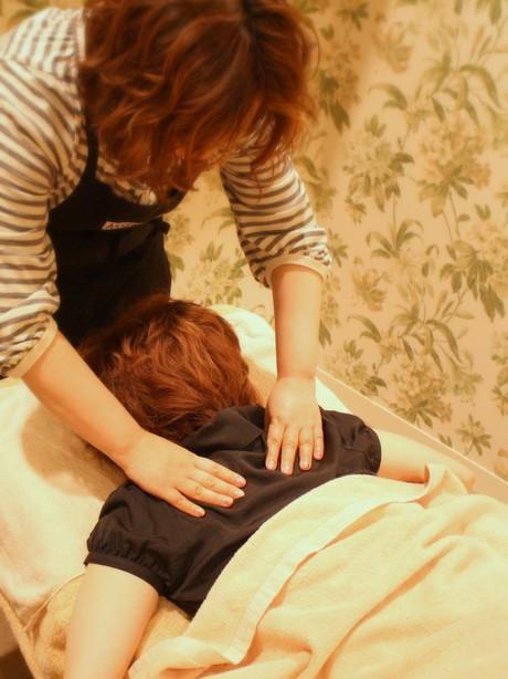 ASSEMBLAGE 心斎橋店 -Esthe&Nail-