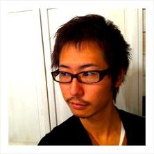 上田 武寛
