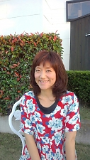 吉沢 淳子
