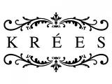 KREES クレース
