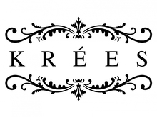 KREES  | クレース  のロゴ