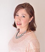 藤田 絵美