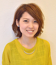 野上 幸子