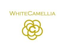 WHITE CAMELLIA  | ホワイト カメリア  のロゴ