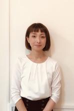 斉藤 恵子