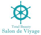 Salon de Viyage サロン ド ヴィヤージュ