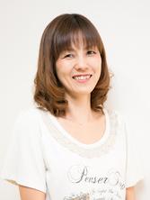 柴田 美和