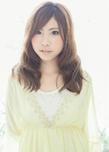 【OnGG】大人かわいいパーマスタイル♪