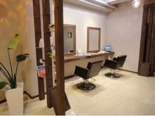 hair salon SOLA  | ヘアサロン ソラ  のイメージ