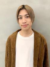 野田 能宏