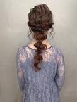 編み下ろしセット