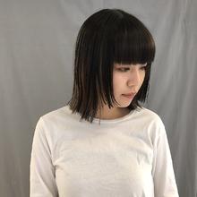 ムラカラー|Atoroのヘアスタイル
