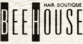 BEE HOUSE ビーハウス