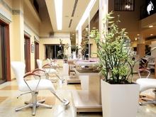 e-style 豊川店  | イースタイル  トヨカワテン のイメージ