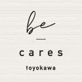 e-style 豊川店 イースタイル  トヨカワテン