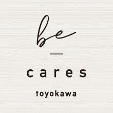 e-style 豊川店  | イースタイル  トヨカワテン のロゴ