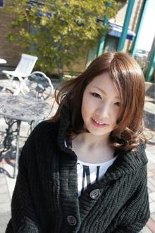 重軽Easyボブ☆|e-style 豊川店のヘアスタイル