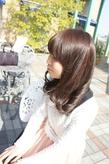 春・コレクション Vol.1