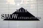 SHOW INTERNATIONAL ショー インターナショナル