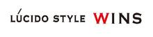 LUCIDO STYLE WINS  | ルシード スタイル ウインズ  のロゴ