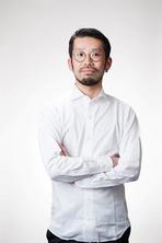 和田本 裕