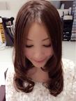 ロング|aquair fonteのヘアスタイル