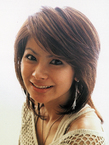 ナチュラル感と、上質なツヤ感で大人の女性を演出|aquair fonteのヘアスタイル