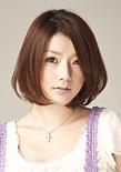 【b-arts】フレアストレートボブ hair brand b-artsのヘアスタイル
