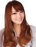 【b-arts】人気★ストカール|hair brand b-artsのヘアスタイル