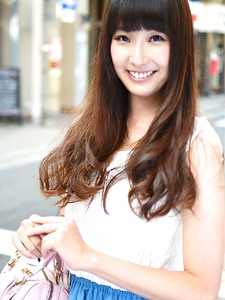 【b-arts】バウンシールーズカール☆ロングレングス|hair brand b-artsのヘアスタイル