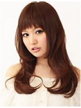 【b-arts】オリジナルクールアッシュ♪|hair brand b-artsのヘアスタイル