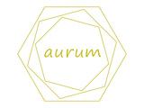 aurum hair&spa 下北沢 アウルム ヘアアンドスパ シモキタザワ