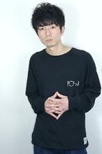 【メンズ】マッシュショート|aurum hair&spa 下北沢のメンズヘアスタイル