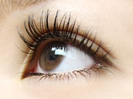 Freya Eyelash&Facial Total Beauty Salon