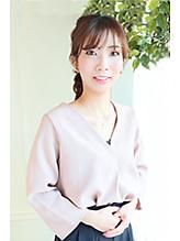 満井 Mitsui