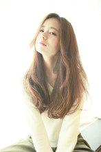 ステキな大人は、頑張らない!楽ちんスタイル|Beauty&Spa MARIEN BETHのヘアスタイル