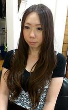 やわらかパーマ|HAIR REALIZE -SAKUMA-のヘアスタイル
