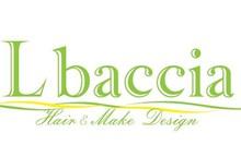 Lbaccia 渋谷宮益坂店  | エルバッチャ シブヤミヤマスザカテン  のロゴ