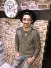 藤田 達也