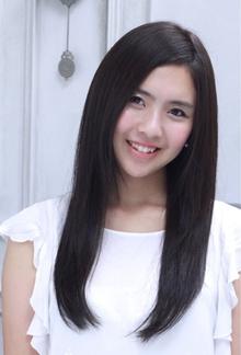 ☆sCene☆ 大人綺麗なナチュラルロング|sCene northのヘアスタイル