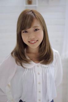 ☆sCene☆〜Candy BOB〜|sCene northのヘアスタイル