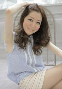☆sCene☆〜カジュアルロングカール〜