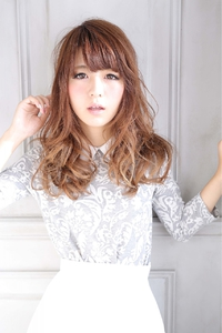 ☆sCene☆ Flow long ★